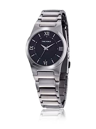 TIME FORCE Reloj TF-3110L01M