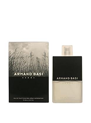 Armand Basi Eau de Toilette Hombre 125.0 ml