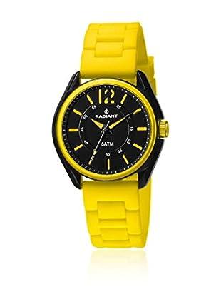 RADIANT Reloj de cuarzo RA229603