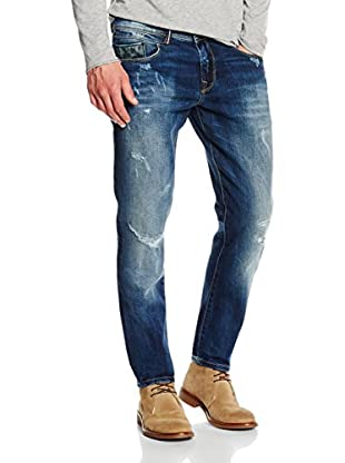 LTB Jeans Jeans Clyde