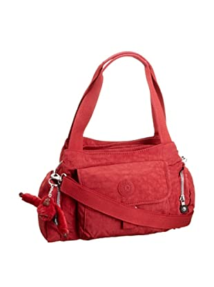 Kipling Bolso  Chile (Rojo)