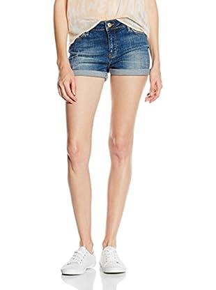 Mexx Shorts