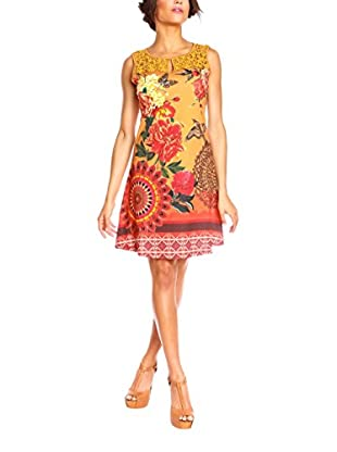 Spring Styles Kleid Cecilia