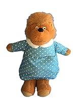 """Berenstain Bears Mama Bear 11"""""""