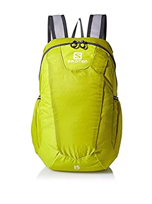 Salomon Zaino Commuter Lite Giallo