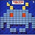 GAME SOUND LEGEND シリーズ「タイトー・ゲーム・ミュージック」 ゲーム・ミュージック (CD2002)