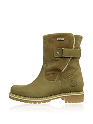 Tamaris Biker Boot 26927
