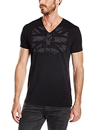 Pepe Jeans London T-Shirt Enzo