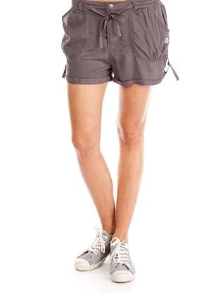 Element Pantalón Corto Gipsy (Gris)
