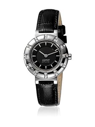 ESPRIT Reloj de cuarzo Woman EL101112F01U 32 mm