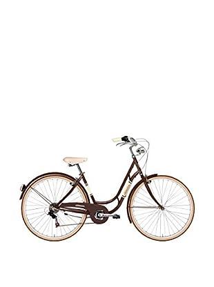 CICLI ADRIATICA Fahrrad Danish 6V.