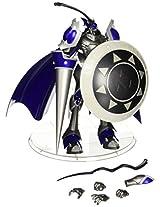 "Bandai Tamashii Nations Chaosdukemon ""Digimon Tamers"" Action Figure"