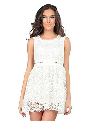 Glamour Kleid