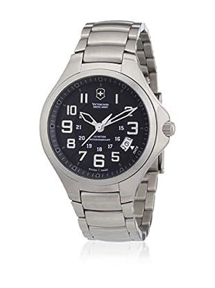 Victorinox Reloj de cuarzo Man 40 mm