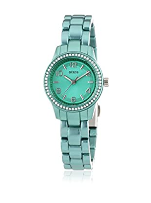 Guess Quarzuhr Woman w80074l4 25.0 mm