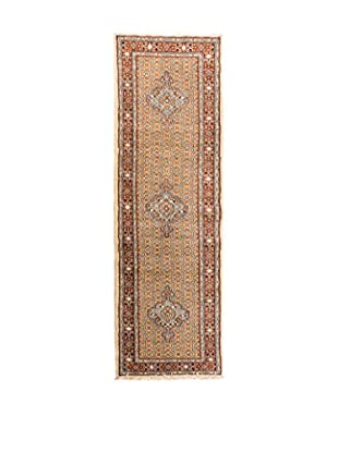 CarpeTrade Teppich Persian Mud