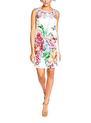 Spring Styles Kleid Karine