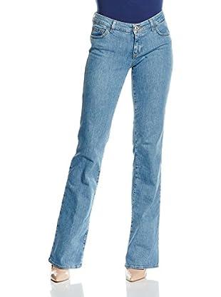 Trussardi Jeans Vaquero