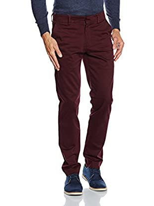 Dockers Pantalón Insignia The Chino Es Stretch Sateen S H