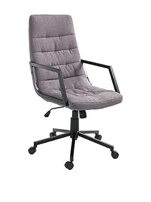 Special Office Bürostuhl Rockford Denim