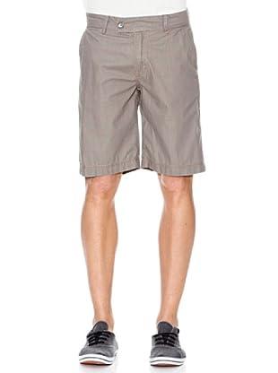 Pepe Jeans Bermudas Steer (Beige)