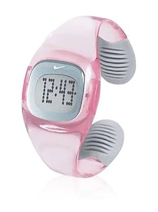Nike Reloj de cuarzo Woman WT0009602 40 mm