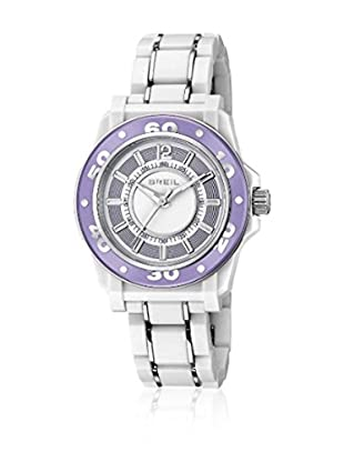 BREIL Quarzuhr Woman TW0997 34 mm