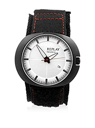 REPLAY Reloj de cuarzo Man RX7203AH 40 mm