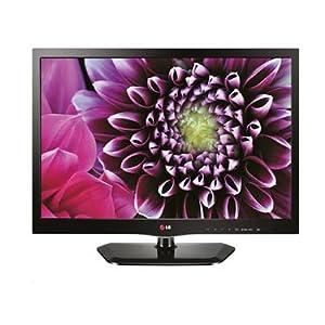 LG 24 24LN4145 USB LED Television
