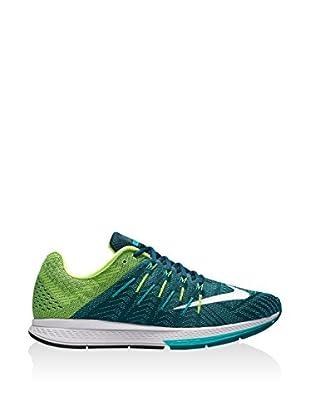 Nike Sneaker Air Zoom Elite 8