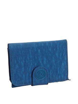 Kipling Billetero Bucaramanga (Azul)