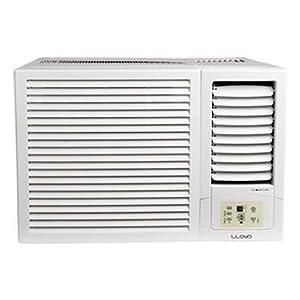 Lloyd FLW12M1 Window Air Conditioner (1.0 Ton:1 Star)