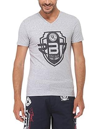 Rivaldi T-Shirt Morari