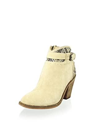 Australia Luxe Collective Women's Peron Ranch Bootie (Snjvr)