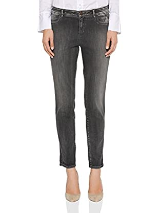 Marc Cain Additions Jeans