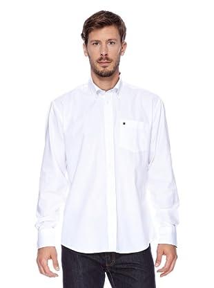 Redgreen Camisa Neal (Blanco)