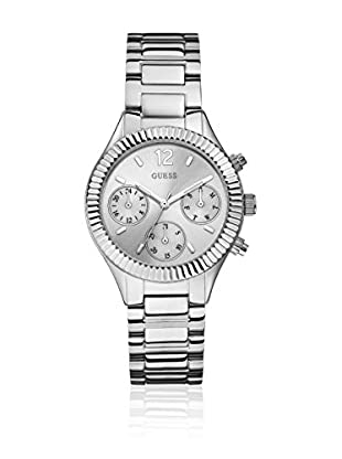 Guess Reloj de cuarzo Woman W0323L1 36.5 mm