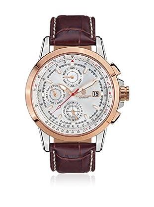 Mathis Montabon Reloj automático Man Aerotime 44.0 mm