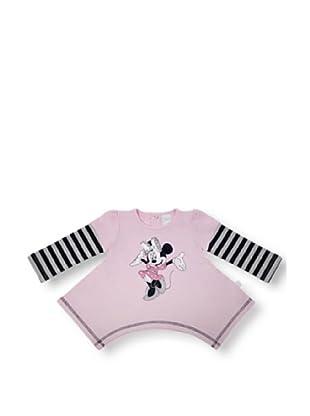 Disney Baby Longsleeve (Rosa)