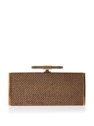 Belstaff Clutch Clanfield