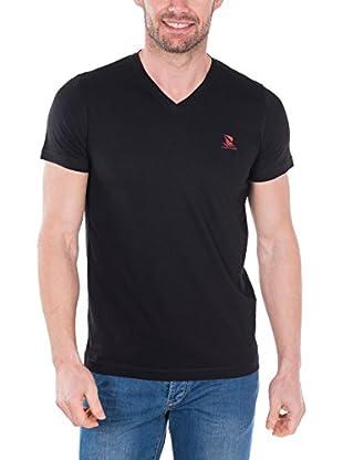 Giorgio Di Mare T-Shirt Manica Corta