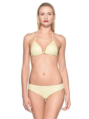 Emamò Bikini Kimberley (Amarillo)