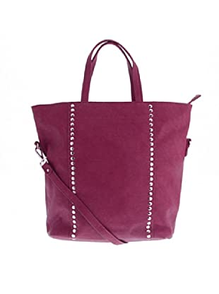 NAF NAF Shopping Bag Lola (Pink)