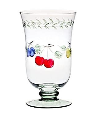 Villeroy & Boch AG Set Vaso 4 Uds. French Garden Accessories