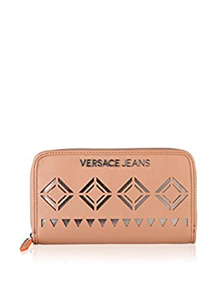 Versace Jeans Geldbeutel