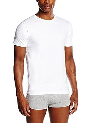 New Balance Set 2 Pezzi T-Shirt Manica Corta NBUT01