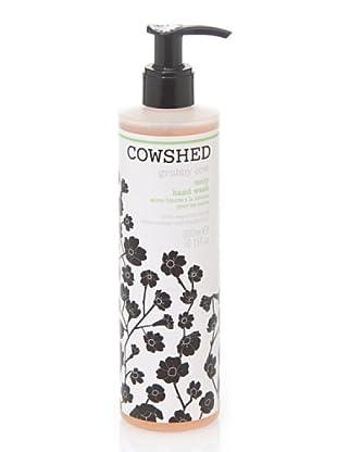 Cowshed Jabón Liquido Hidratante Menta 300 ml