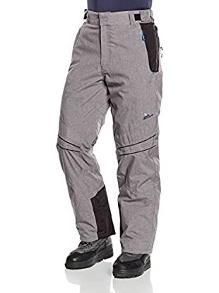 Scotch & Soda Hose  dunkelgrün W34L34
