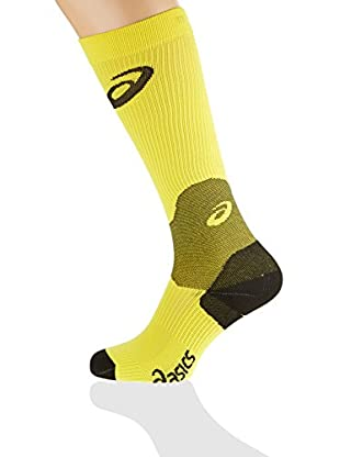 Asics Calze Compression Sock