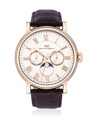 Rhodenwald & Söhne Reloj 10010116 Ø 44 mm